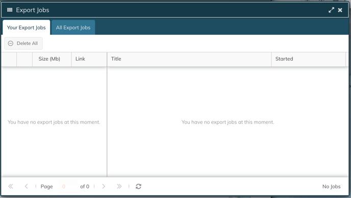 Screenshot 2021-05-07 at 14.18.19