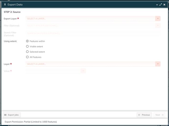 Screenshot 2021-05-07 at 14.33.14