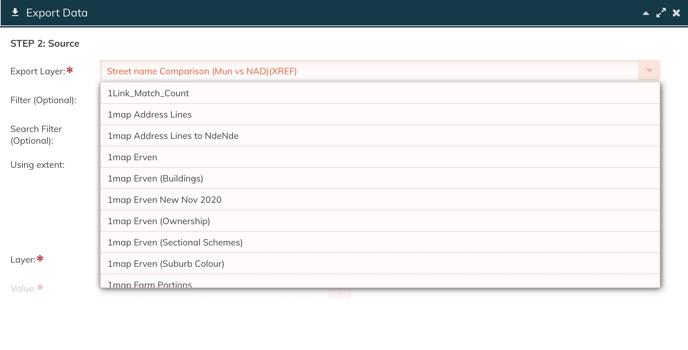 Screenshot 2021-05-10 at 10.25.15