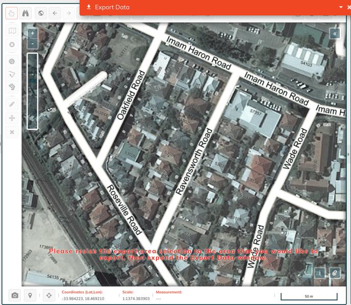 Screenshot 2021-05-10 at 11.15.27