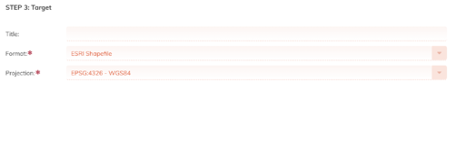 Screenshot 2021-05-10 at 16.17.34