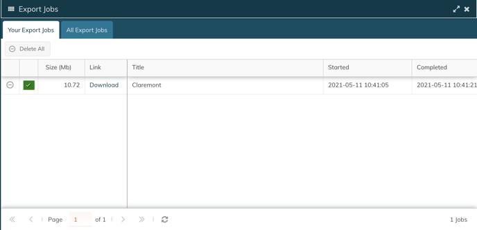 Screenshot 2021-05-11 at 11.04.53