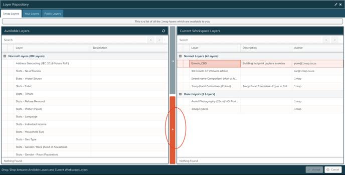 Screenshot 2021-05-11 at 17.25.14
