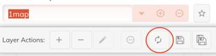 Screenshot 2021-05-11 at 18.04.40