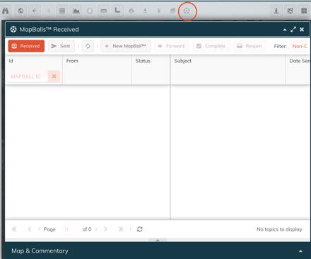 Screenshot 2021-05-12 at 10.15.49