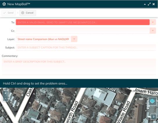 Screenshot 2021-05-12 at 10.49.14
